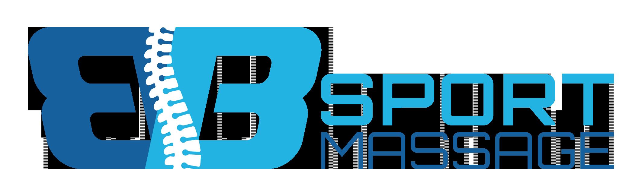 Logo BB SportMassage-L