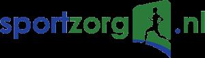 00_-_Sportzorg_Logo